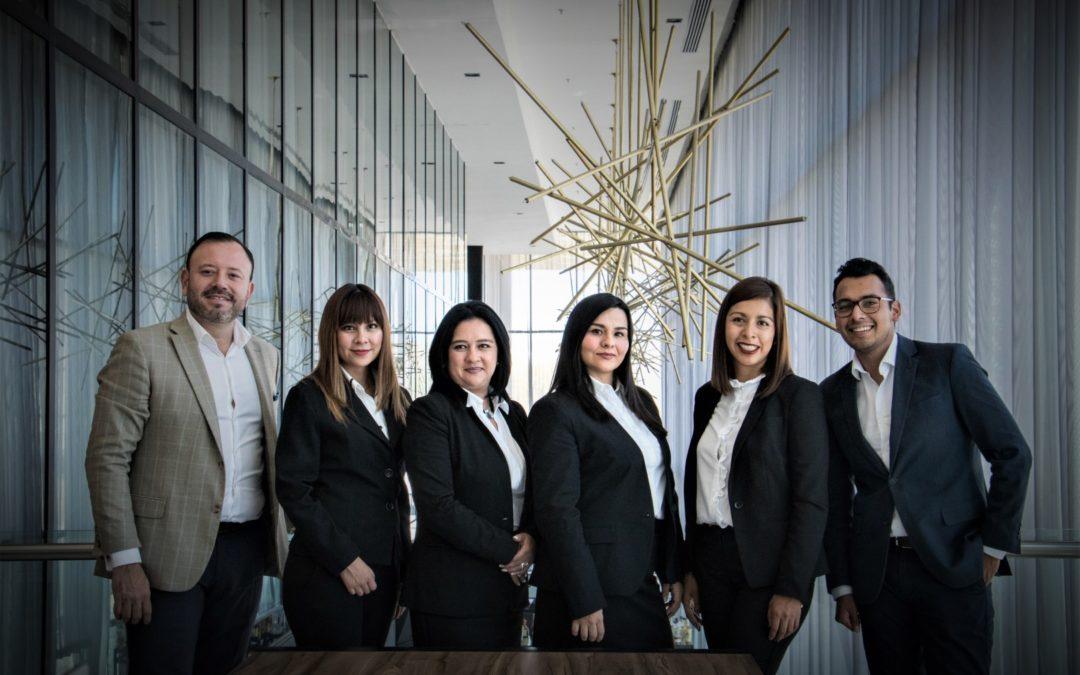 Charla Informativa – Trabajo en Malta para Profesionales